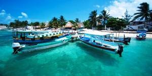 Plena confianza en Quintana Roo por la próxima definición de nuevos Pueblos Mágicos: SEDETUR