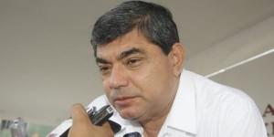 La UJAT contara con un buen presupuesto para el 2016: Piña Gutiérrez