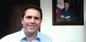 Trabaja SEFIPLAN un presupuesto responsable para Quintana Roo en 2016: Juan Pablo Guillermo