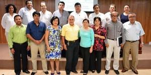 Festeja UJAT 30 años de la Licenciatura en Sociología