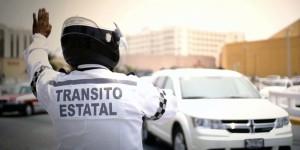Nuevo Reglamento de Tránsito en Veracruz fortalece respeto entre servidores públicos y ciudadanos