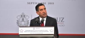 Veracruz, con presupuesto Base Cero en 2016: SEFIPLAN