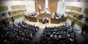 Valida el TEPJF, elección de gobernador en Campeche