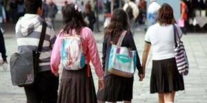 Se reanudan las clases este miércoles en todo Veracruz