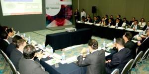 Presenta Yucatán avances de dos iniciativas en la Semana del Emprendedor 2015