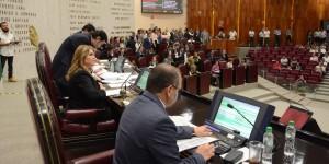 Congreso de Veracruz elimina impuesto al hospedaje
