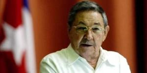 Alistan visita del presidente Raúl Castro Ruz a Yucatán