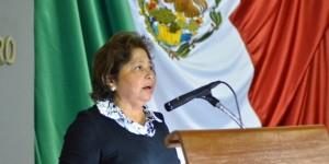 Necesario implementar cursos prematrimoniales al código civil de Tabasco: Silvan Arellano