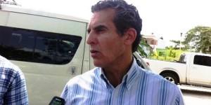El OSFE manda más que los diputados en el Congreso de Tabasco: Patricio Bosch