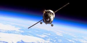La SCT transmitirá el lanzamiento del satélite Morelos 3