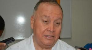 La Diócesis de Tabasco, celebro el Domingo Mundial de las Misiones: Denis Ochoa