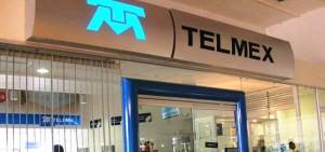 Sin internet seis horas por fallas en el servicio informa TELMEX