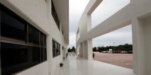 UPQROO, comprometida con el desarrollo competitivo de Quintana Roo