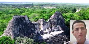Más inversión al sector turismo en Campeche: SECTUR