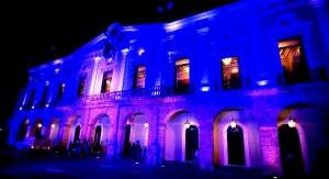 Yucatán conmemora creación de la ONU
