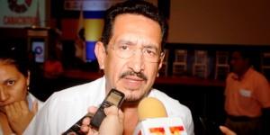 Ganado bovino en Tabasco marcado contra abigeato: SAGARPA