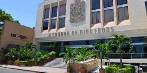 Enviara Núñez al Congreso local Tercer Informe de Gobierno de Tabasco