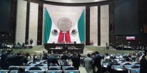 Propondrá PRI incremento de recursos para universidades públicas del país: César Camacho