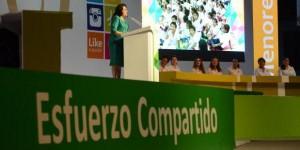 Servir a quienes más lo necesitan, compromiso del DIF Tabasco: Martha Lilia López Aguilera