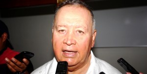 Gobierno de Tabasco debe aplicar presupuesto responsable: Denis Ochoa