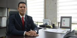 En tiempo y forma, las modificaciones al Código Electoral de Veracruz