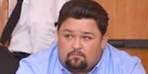 Se auditaran Jonuta y Macuspana por el ASF: Elio Bocanegra