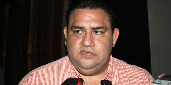 Movimiento ciudadano Guillermo Torres