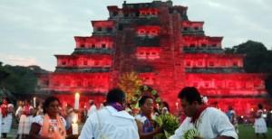 Veracruz, presente en celebración de los 70 años de la UNESCO