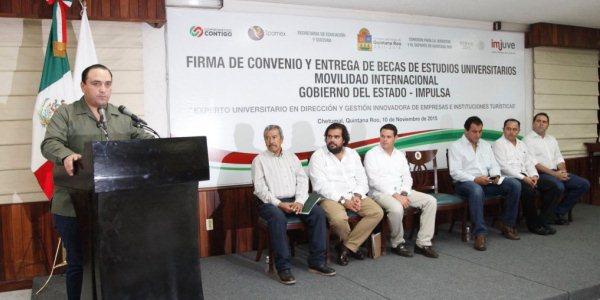 RBA_CONVENIO_SPAMEX01