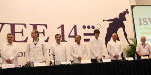 Más de 500 científicos de todo el mundo se reúnen en Yucatán