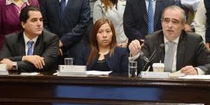 Veracruz no está entre las entidades con mayor corrupción
