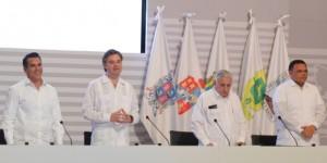 Yucatán a favor de estrategias para mejorar la calidad educativa del país