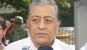Invita el INE a 124 mil tabasqueños a renovar su credencial de elector: Alberto Zavala