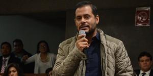 Ayuntamientos en Veracruz garantizarán gratuidad en estacionamientos de centros comerciales