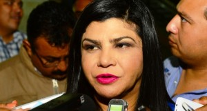 Mayoría sencilla determinará Concejo Municipal de Centro: Neyda García