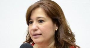 Abonar al desarrollo de Yucatán, será siempre misión del Congreso: Celia Rivas
