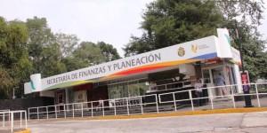 Dispersa SEFIPLAN cerca de mil millones de pesos a los municipios veracruzanos