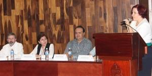 Turismo, sinónimo de desarrollo y combate a la pobreza: UADY