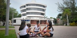 Conductas impropias de jóvenes dañan a UAC: Gerardo Montero