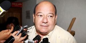 El gobierno no tiene, ni tendrá las manos metidas en las elecciones de la UJAT: Raúl Ojeda