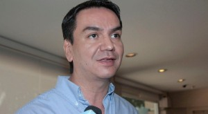 Comité Nacional del PAN ratificara elección en Tabasco: Francisco Castillo