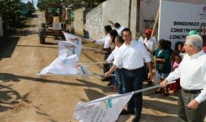 No dejaremos compromisos sin cumplir en Hopelchén: Alejandro Moreno Cárdenas
