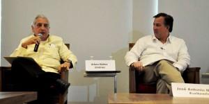 El titular de SEDESOL realizara este martes gira por Tabasco con el gobernador Arturo Nuñez