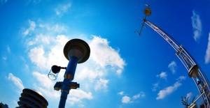 Impulsa Veracruz moderna red de monitoreo ambiental y Programa Estatal de Calidad del Aire