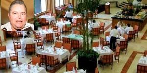 El sector restaurantero en Tabasco subirá 5 por ciento en sus precios: CANIRAC