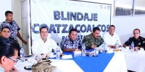 Vigilarán el regreso a clases de más de 70 mil alumnos de Coatzacoalcos
