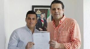La SEDESOL de puertas abiertas en Campeche: Castro Bello