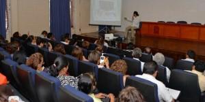 En 2015 se consolidaron acciones para mejorar la convivencia escolar en Quintana Roo