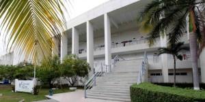 Continúa abierta convocatoria para Plazas Académicas en la Universidad del Caribe