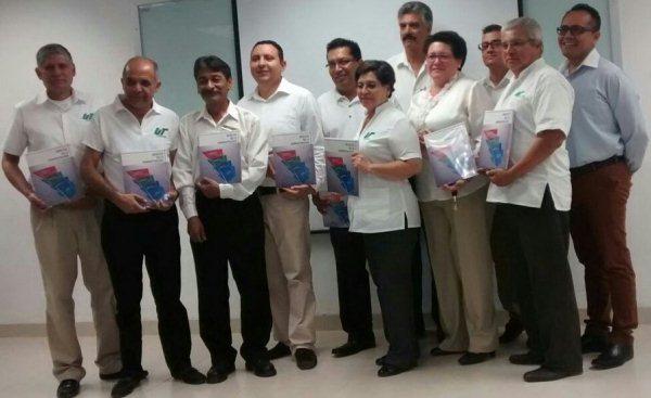 UT_Cancun